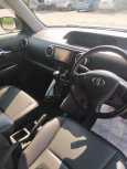 Toyota Corolla Rumion, 2013 год, 660 000 руб.