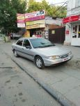 Ford Mondeo, 1995 год, 50 000 руб.