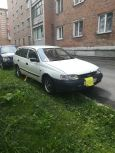Toyota Caldina, 1996 год, 128 000 руб.