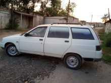 Волгоград 2111 2001