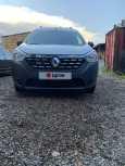 Renault Dokker, 2019 год, 900 000 руб.
