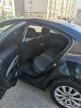 Chevrolet Cruze, 2011 год, 340 000 руб.