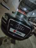 Audi A8, 2009 год, 645 000 руб.