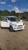Suzuki Kei, 1999 год, 115 000 руб.