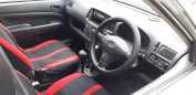 Toyota Probox, 2009 год, 320 000 руб.