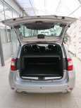 Nissan Terrano, 2014 год, 750 000 руб.
