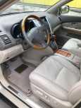 Lexus RX330, 2003 год, 745 000 руб.