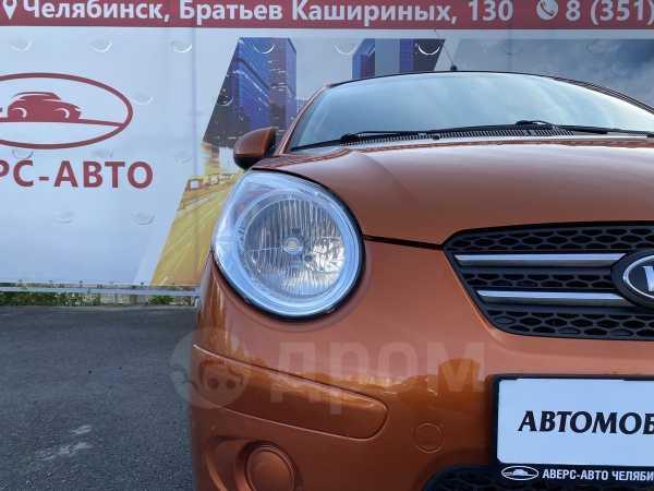Kia Picanto, 2009 год, 345 000 руб.