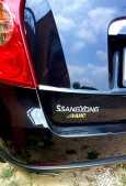 SsangYong Korando, 2012 год, 765 000 руб.