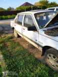 Opel Ascona, 1988 год, 35 000 руб.