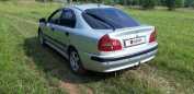 Mitsubishi Carisma, 2001 год, 87 000 руб.