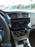 Nissan Sentra, 2014 год, 500 000 руб.