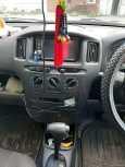 Toyota Probox, 2014 год, 465 000 руб.