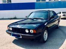 Пермь 5-Series 1992