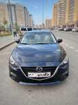 Mazda Mazda3, 2013 год, 755 000 руб.