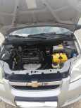 Chevrolet Aveo, 2011 год, 250 000 руб.