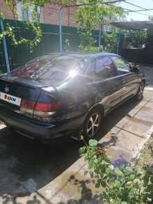 Краснодар Carina E 1993