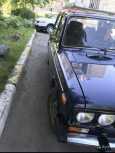 Лада 2106, 2002 год, 100 000 руб.