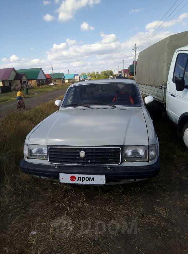 ГАЗ 31029 Волга, 1993 год, 30 000 руб.