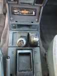 Mitsubishi Pajero, 1989 год, 250 000 руб.