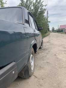 Балашов 2105 2005
