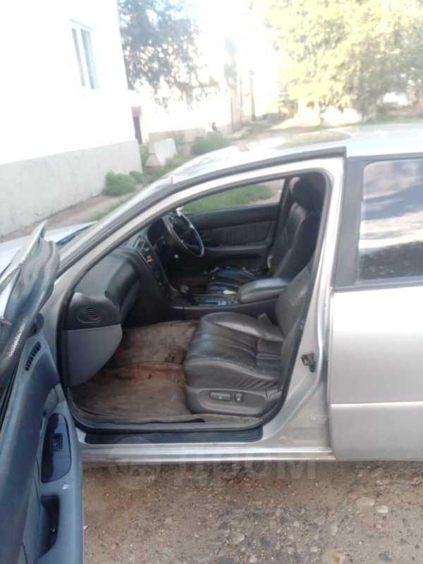Toyota Aristo, 1993 год, 100 000 руб.