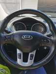 Kia Sportage, 2014 год, 1 049 000 руб.