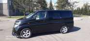 Nissan Elgrand, 2002 год, 650 000 руб.