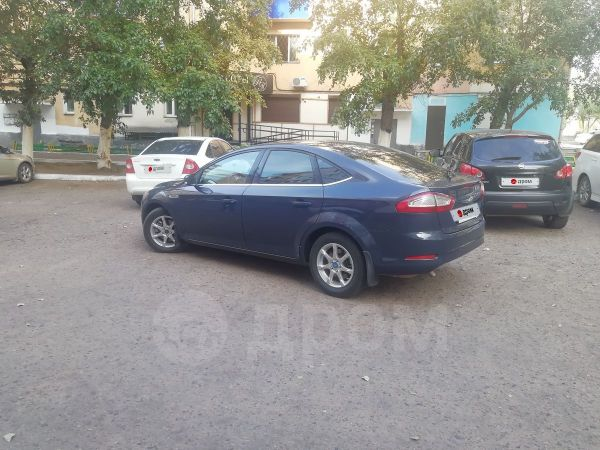 Ford Mondeo, 2011 год, 535 000 руб.