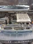 Mitsubishi Delica, 1996 год, 500 000 руб.