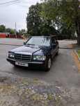 Mercedes-Benz 190, 1983 год, 265 000 руб.