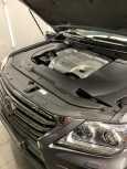 Lexus LX570, 2014 год, 4 300 000 руб.