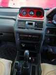 Mitsubishi Pajero, 1995 год, 363 000 руб.