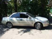 Краснодар Carina 1994