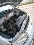 Toyota Hiace Regius, 1999 год, 640 000 руб.