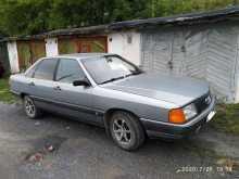 Юрюзань 100 1987