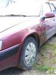 Daewoo Espero, 1997 год, 32 000 руб.