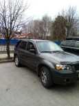 Ford Escape, 2005 год, 400 000 руб.