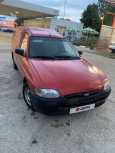 Ford Escort, 1997 год, 149 000 руб.
