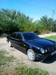 Mercedes-Benz E-Class, 1997 год, 145 000 руб.