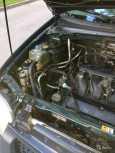 Ford Escape, 2000 год, 215 000 руб.
