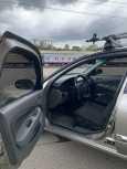 Nissan Almera Classic, 2011 год, 427 000 руб.