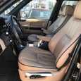 Land Rover Range Rover, 2010 год, 1 600 000 руб.