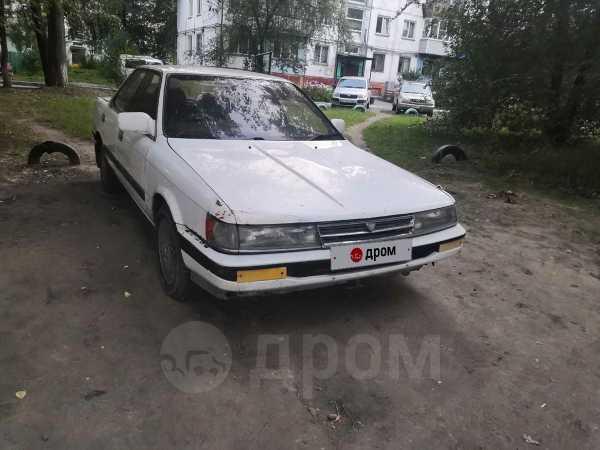 Toyota Vista, 1988 год, 55 000 руб.