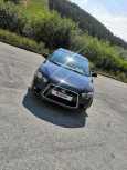 Mitsubishi Lancer, 2012 год, 510 000 руб.