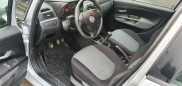 Fiat Punto, 2008 год, 249 990 руб.