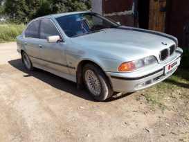 Александров BMW 5-Series 1997