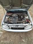 Ford Escort, 1994 год, 100 000 руб.