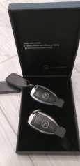 Mercedes-Benz A-Class, 2014 год, 1 150 000 руб.
