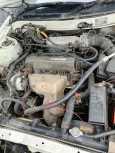 Toyota Camry, 1991 год, 45 000 руб.